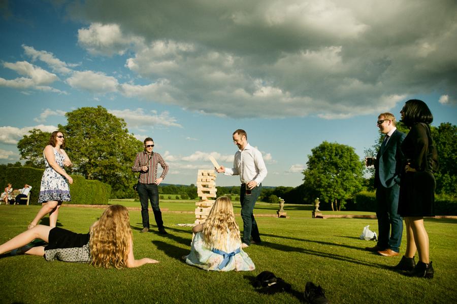 micklefield-hall-wedding-photographer-hertfordshire 076