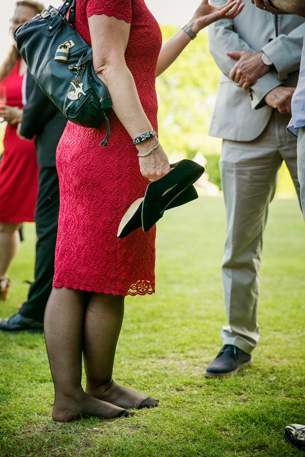 micklefield-hall-wedding-photographer-hertfordshire 077