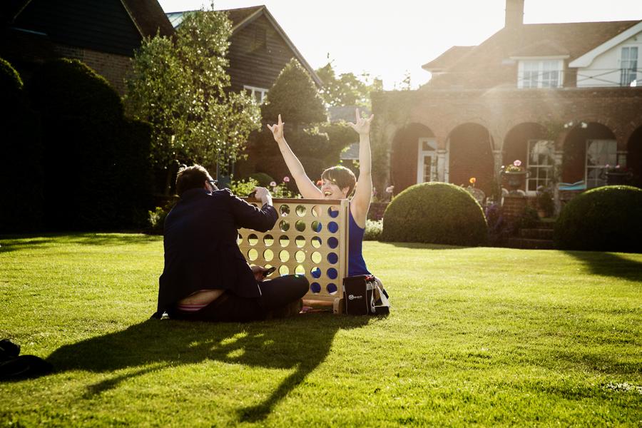 micklefield-hall-wedding-photographer-hertfordshire 078