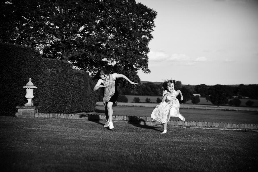micklefield-hall-wedding-photographer-hertfordshire 080