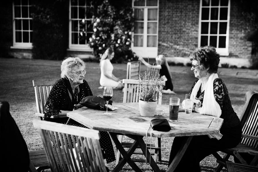 micklefield-hall-wedding-photographer-hertfordshire 081