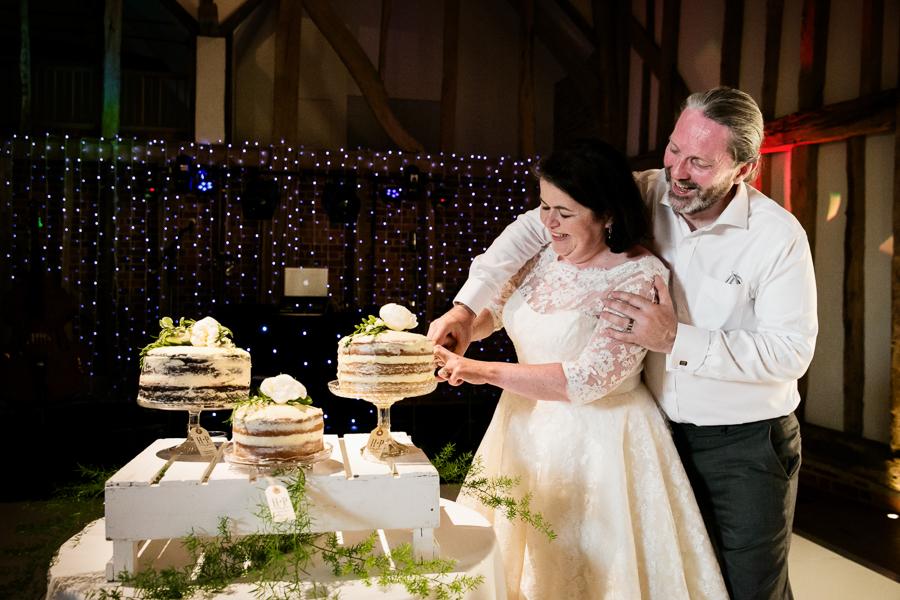 micklefield-hall-wedding-photographer-hertfordshire 082