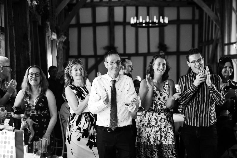 micklefield-hall-wedding-photographer-hertfordshire 087