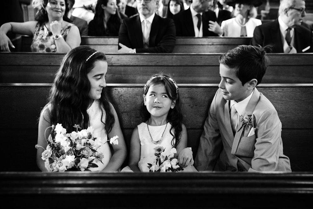 london-documentary-wedding-photographer 002.JPG
