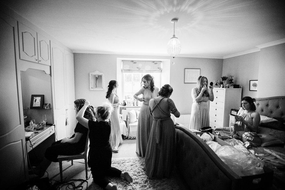 london-documentary-wedding-photographer 001.JPG