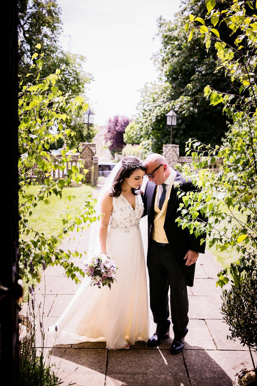 london-documentary-wedding-photographer 003.JPG