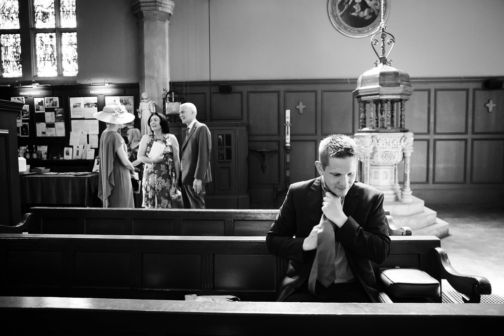 london-documentary-wedding-photographer 005.JPG
