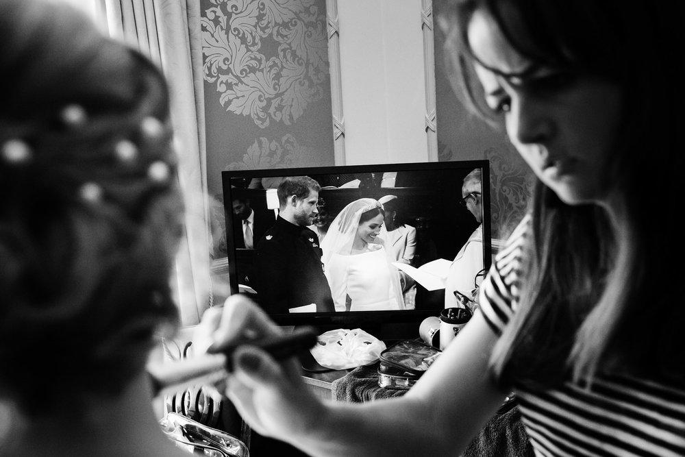 london-documentary-wedding-photographer 007.JPG