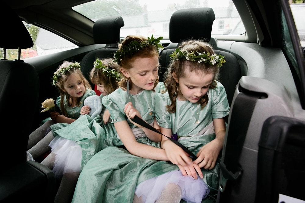 london-documentary-wedding-photographer 011.JPG