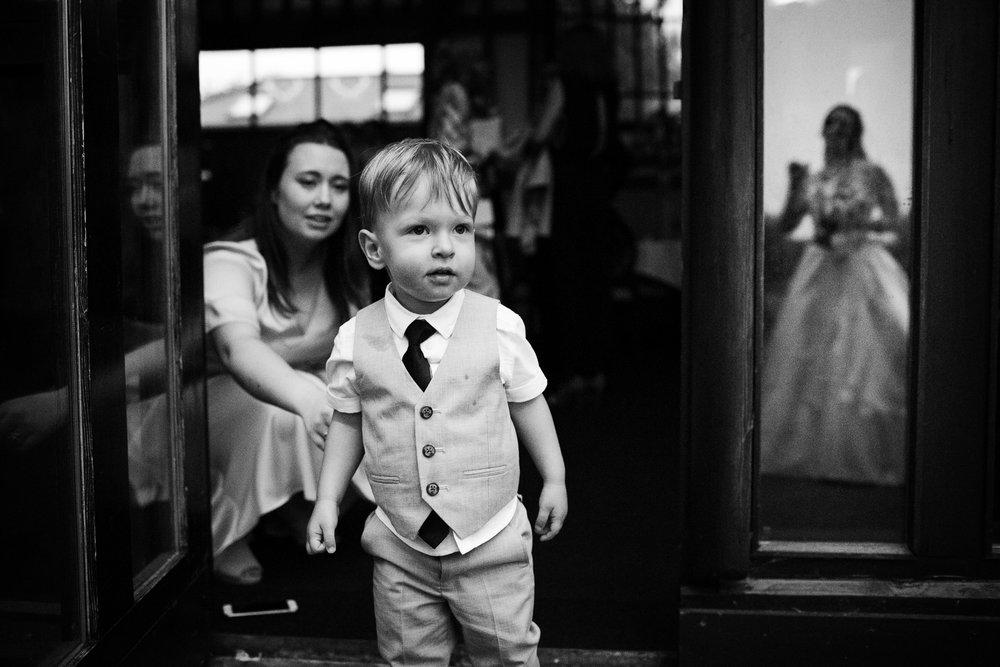 london-documentary-wedding-photographer 012.JPG