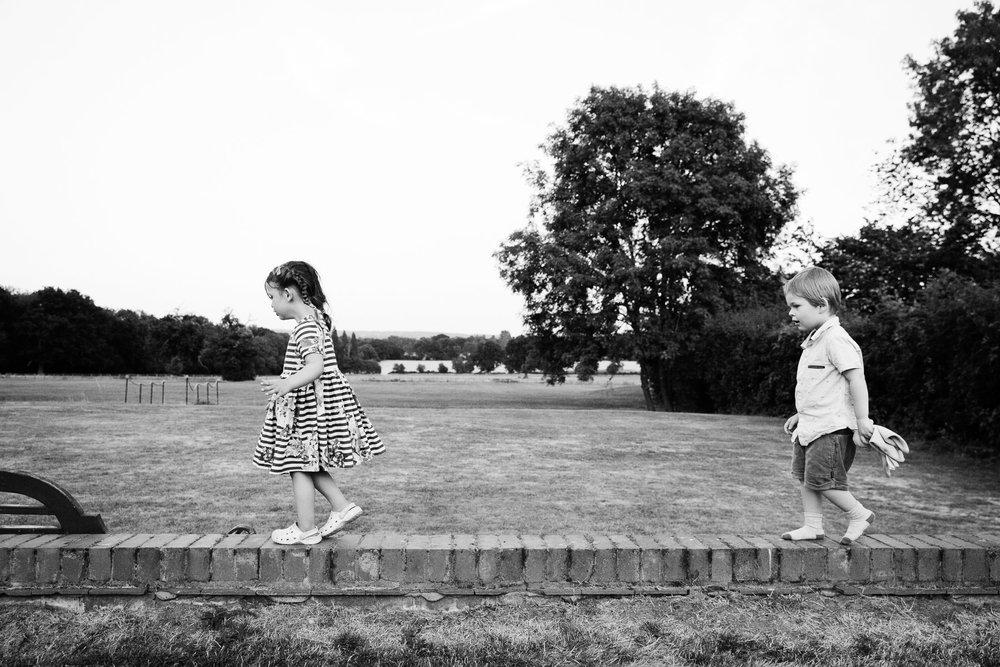 london-documentary-wedding-photographer 013.JPG