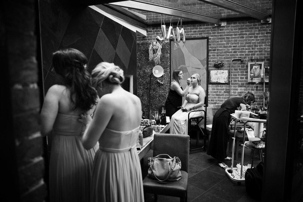 london-documentary-wedding-photographer 016.JPG