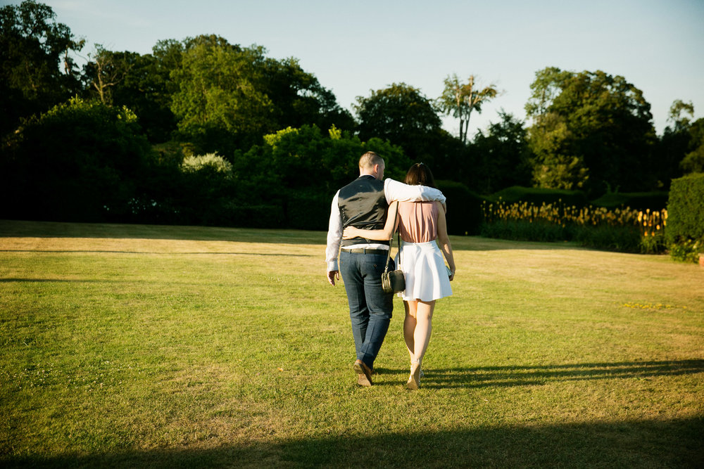 london-documentary-wedding-photographer 015.JPG