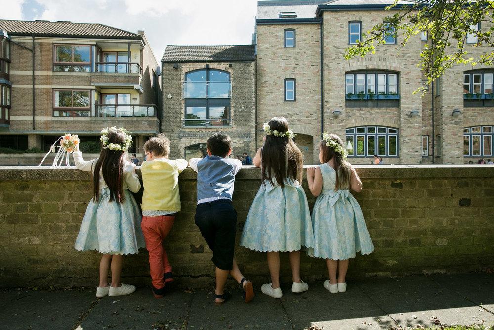 london-documentary-wedding-photographer 018.JPG