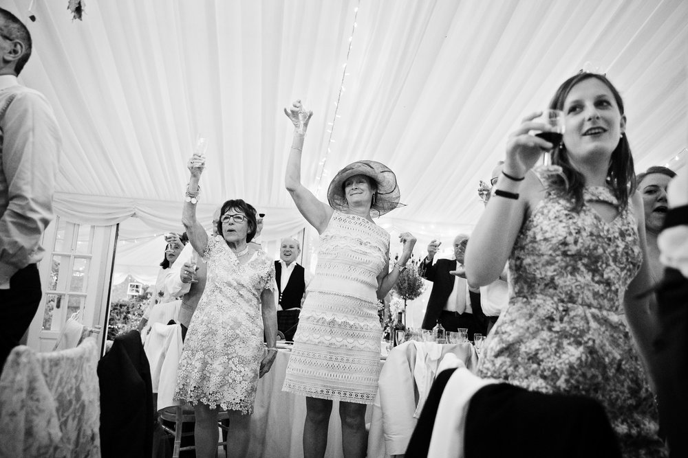 london-documentary-wedding-photographer 020.JPG