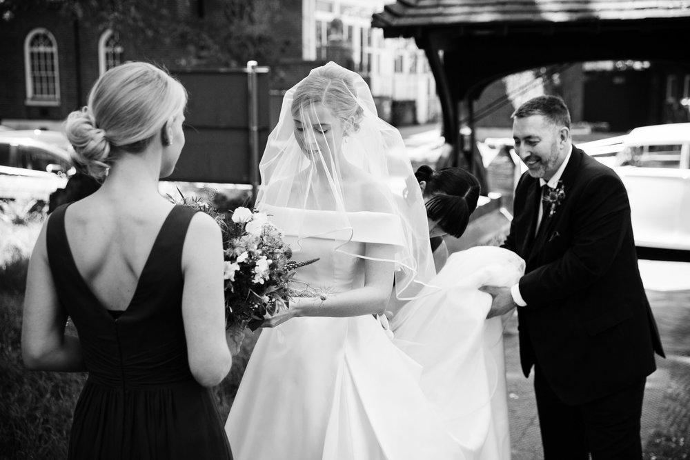 london-documentary-wedding-photographer 025.JPG