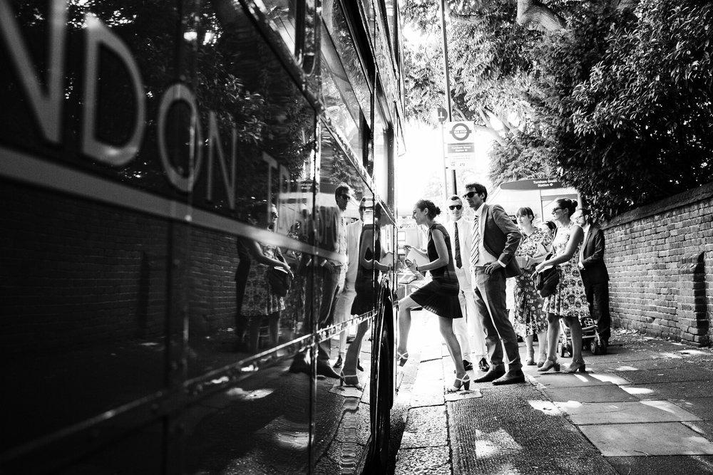 london-documentary-wedding-photographer 024.JPG