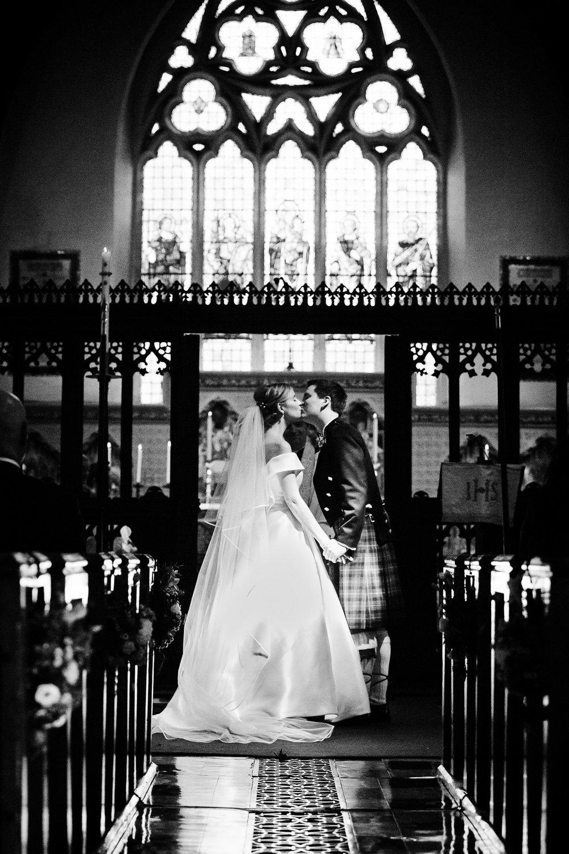 london-documentary-wedding-photographer 026.JPG