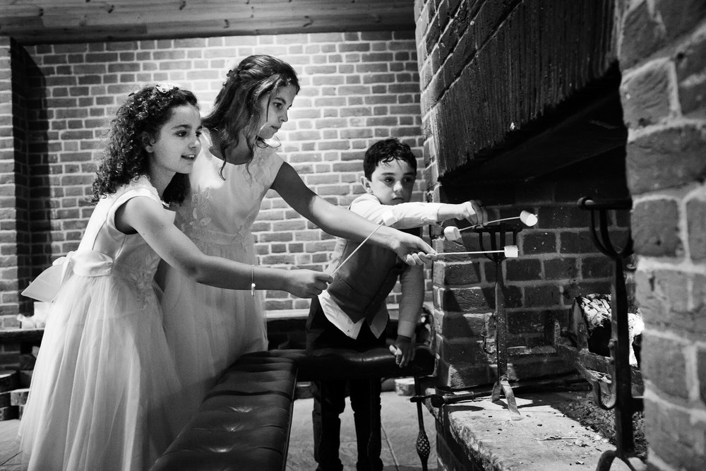 london-documentary-wedding-photographer 027.JPG