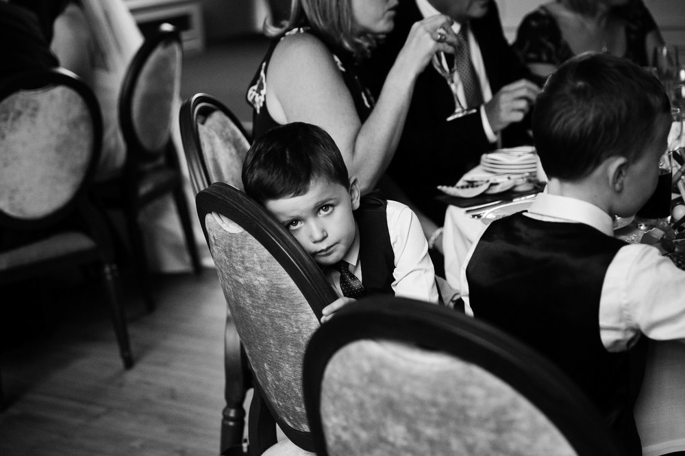 london-documentary-wedding-photographer 028.JPG