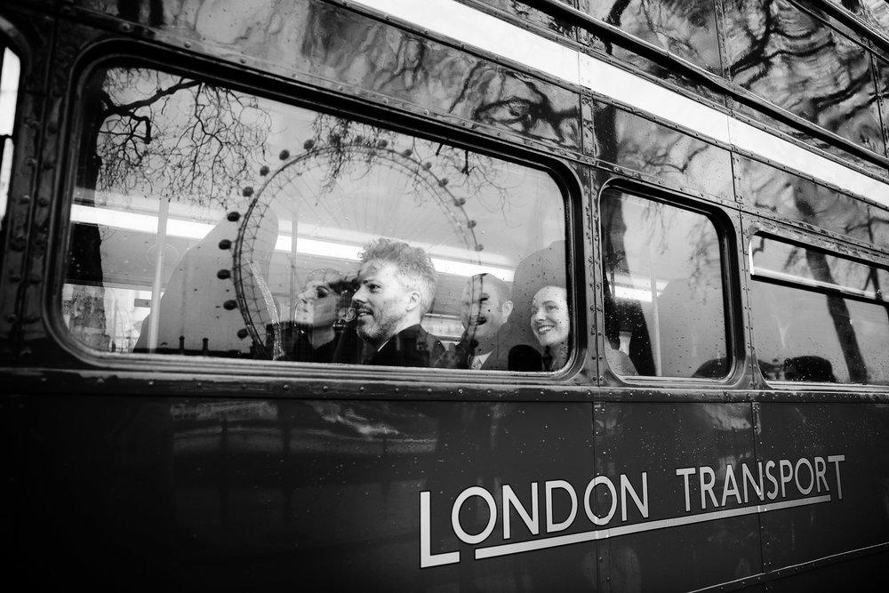 london-documentary-wedding-photographer 030.JPG