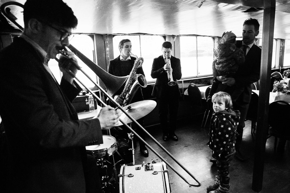 london-documentary-wedding-photographer 031.JPG