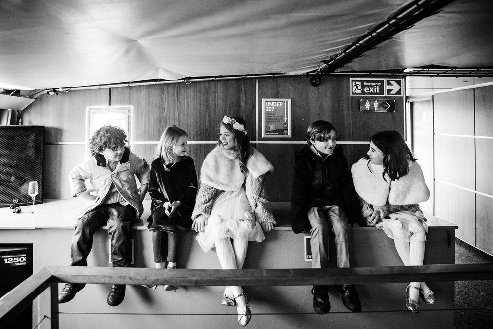 london-documentary-wedding-photographer 032.JPG