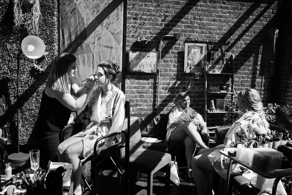london-documentary-wedding-photographer 033.JPG