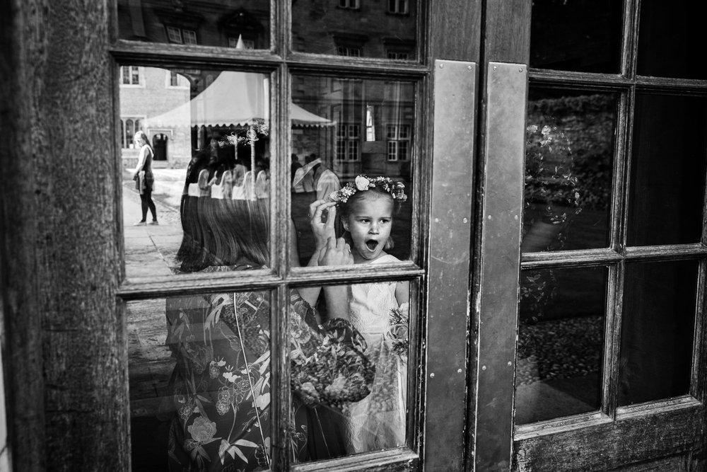 london-documentary-wedding-photographer 036.JPG
