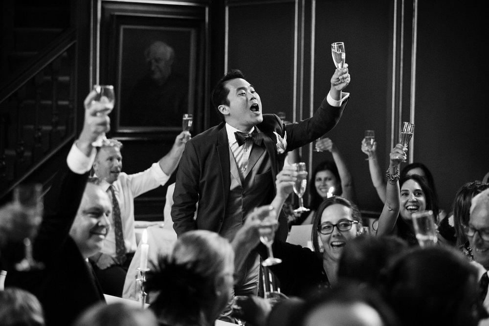 london-documentary-wedding-photographer 038.JPG