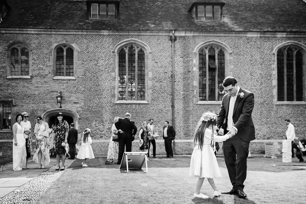 london-documentary-wedding-photographer 039.JPG