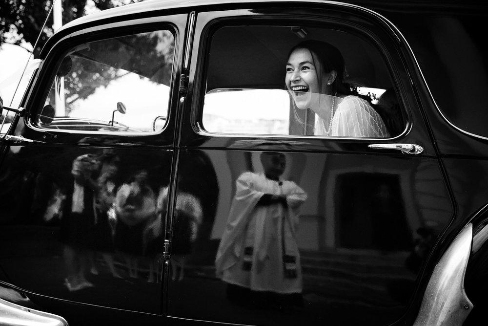 london-documentary-wedding-photographer 040.JPG