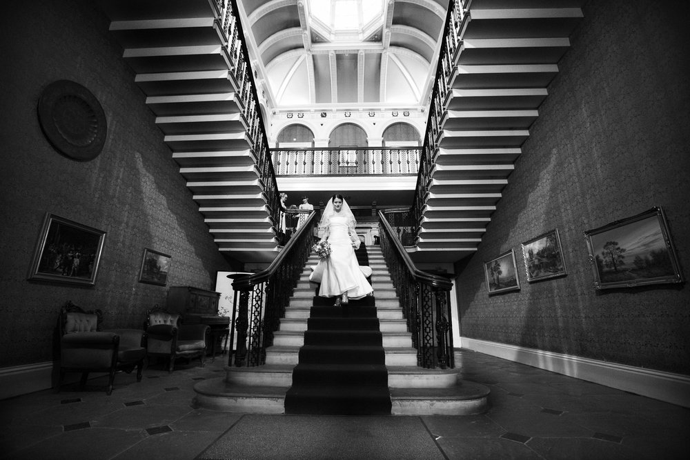 natural-light-documentary-wedding-photographer 002.JPG