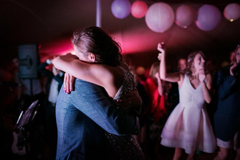 natural-light-documentary-wedding-photographer 004.JPG