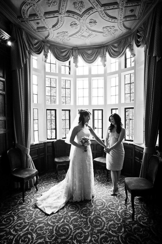 natural-light-documentary-wedding-photographer 006.JPG