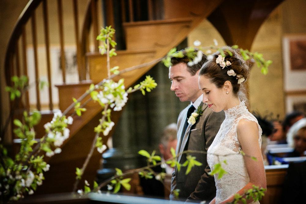 natural-light-documentary-wedding-photographer 007.JPG