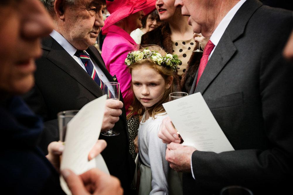 natural-light-documentary-wedding-photographer 008.JPG