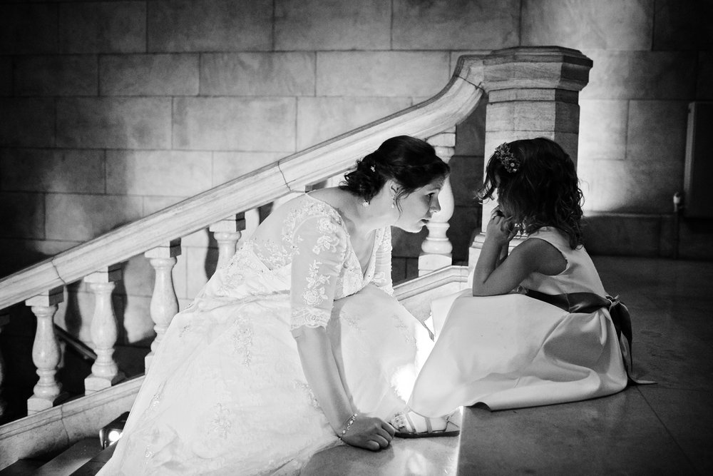 natural-light-documentary-wedding-photographer 010.JPG