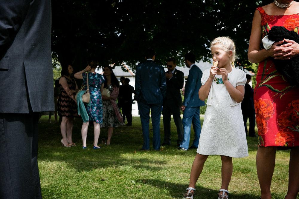 natural-light-documentary-wedding-photographer 012.JPG