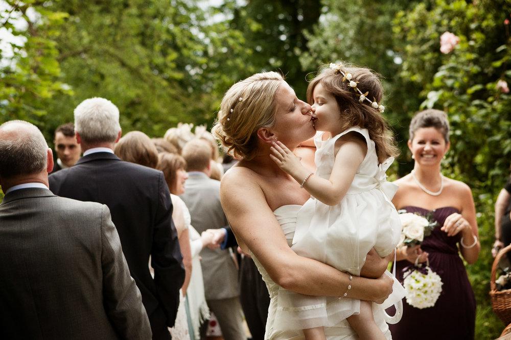 natural-light-documentary-wedding-photographer 014.JPG