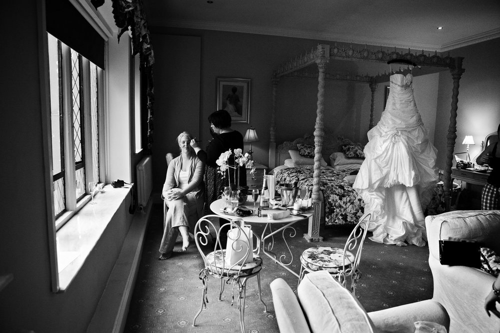 natural-light-documentary-wedding-photographer 017.JPG