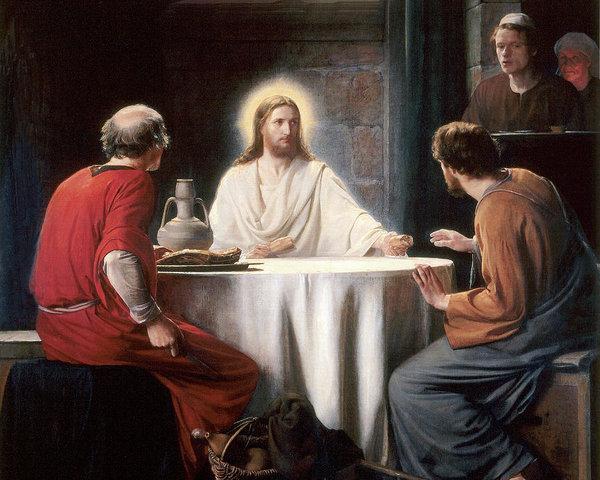 jesus-christ-at-the-supper-at-emmaus-detail-carl-bloch.jpg
