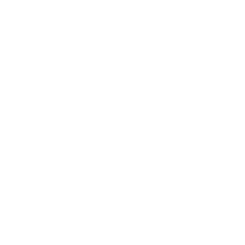 Three Anchors Restaurant