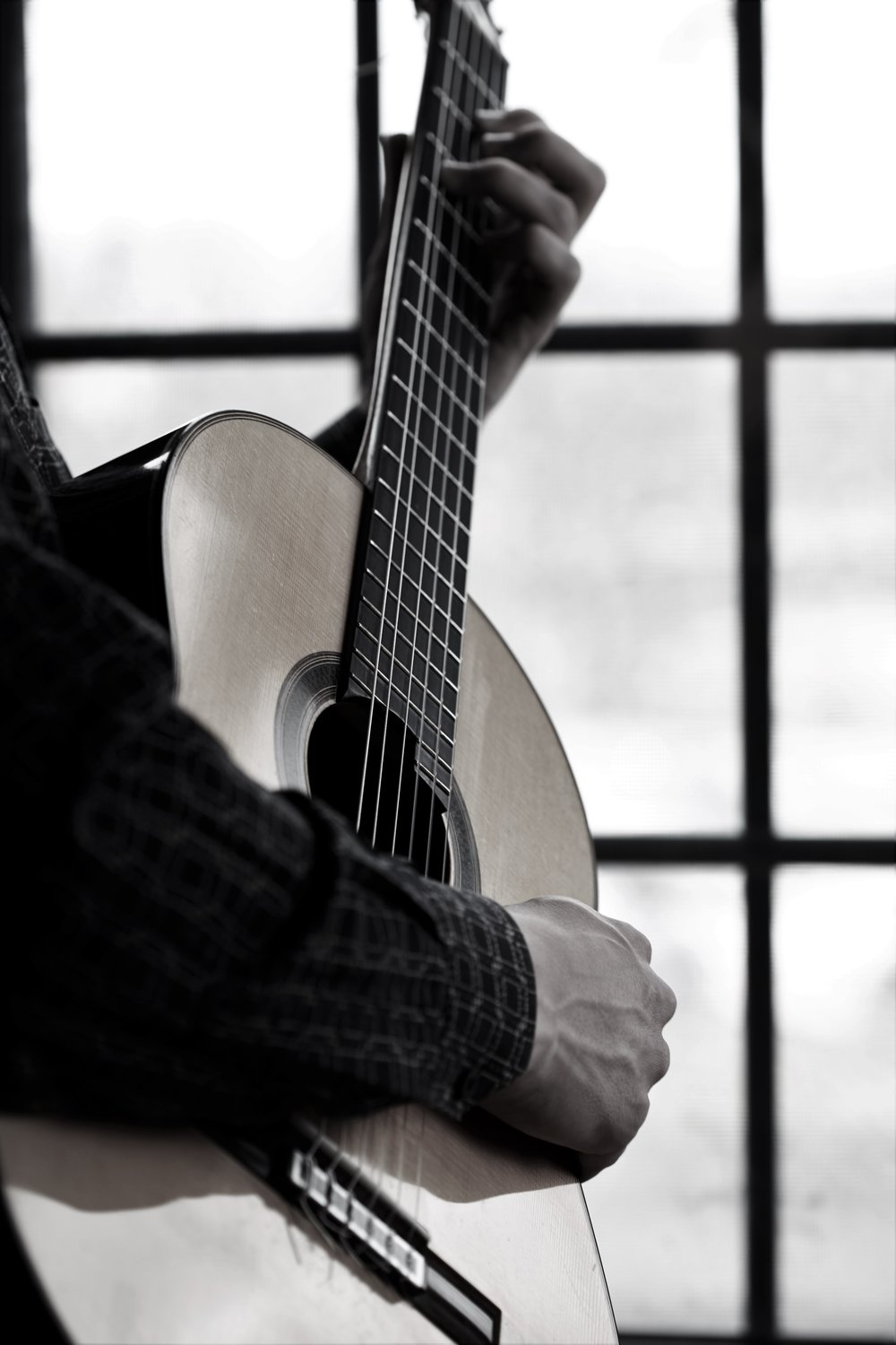 Contact ME - Available for Concerts, Lessons, and Music related events.