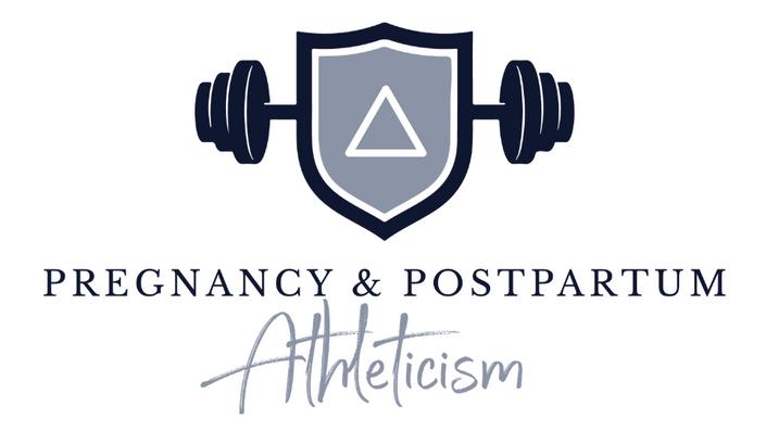 Teachable Thumbnail P&P Athleticism.png
