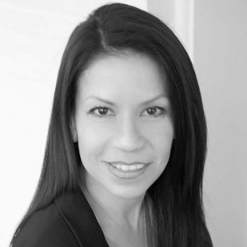 MARIBEL ROHR - Consultant, Project Manager, & RealtorMaribel Rohr has been with Rohr Construction & Associates for over 5 years and has been an integral part of the companies recent expansion of real estate and property management services. She is responsible for the management and execution of all property management and real estate consulting services, as well as the staging and design of ongoing construction remodeling projects. From selling, to buying, to building real estate Maribel is involved in all aspects of planning, design, and budgeting of projects for the entire company. Maribel holds certificates in Property Management and Construction Project Management approved by the (AIA) American Institute of Architects.