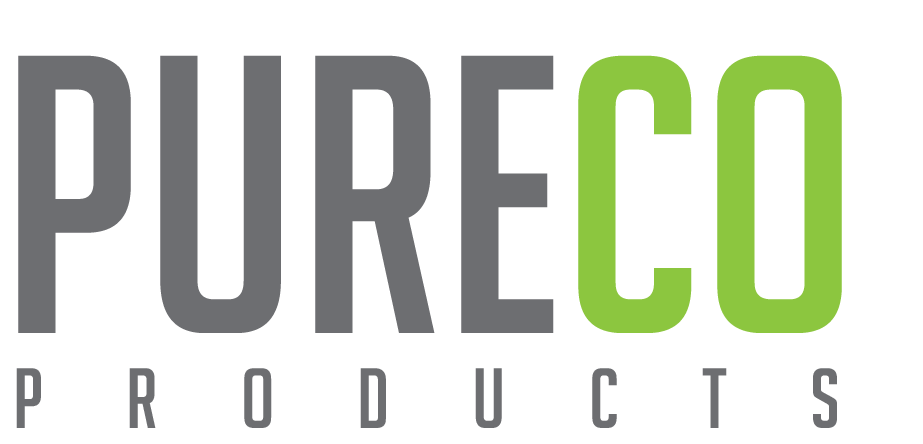 Pureco Products