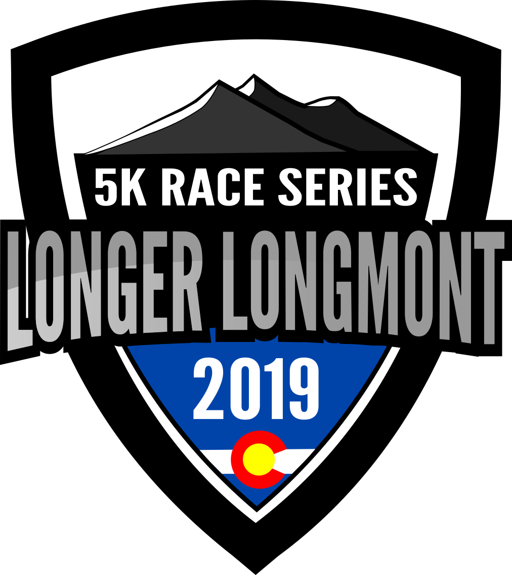 The Longer Longmont