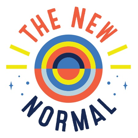 The New Normal Individualized Parental Support