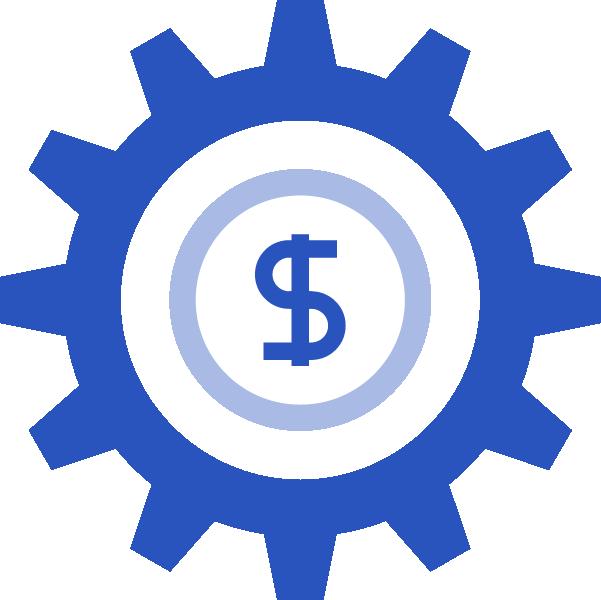 billing-estimator-icon.png